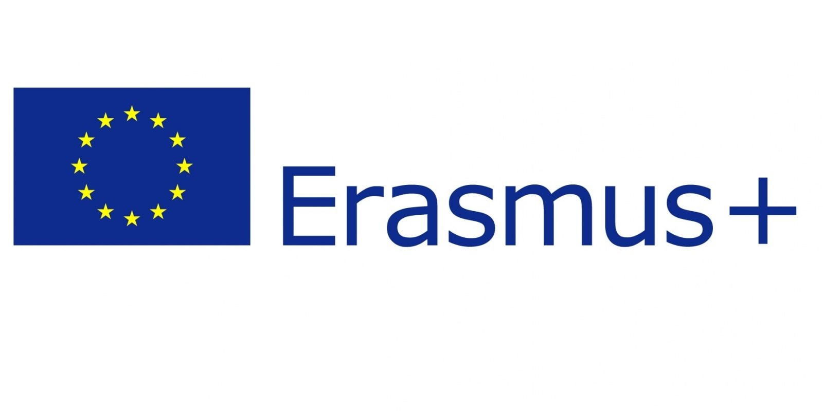 2014-2016 m. Erasmus+ Discover Informal Education to reduce Early School's Leaving