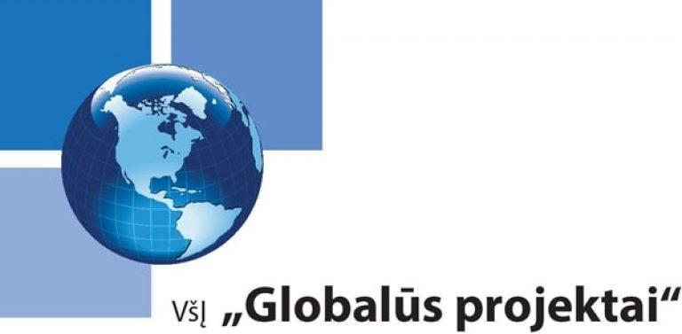 Globalus-projektai-logo-min