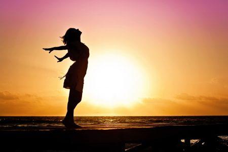 woman-happiness-sunrise-silhouette-40192-min